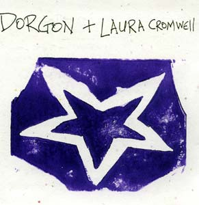 Dorgon and Laura Cromwell: MAR (Jumbo)