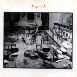 Various Artists: Angelica '94