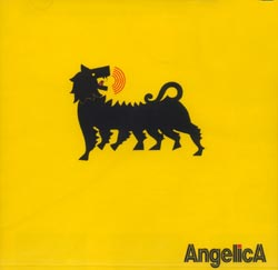 Various Artists: Angelica '97 (Angelica)