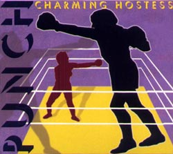Charming Hostess: Punch (Recommended Records)