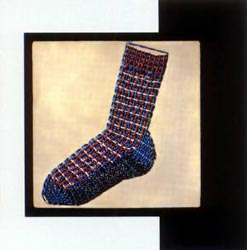 Henry Cow: Leg End (Original Mix) (Recommended Records)