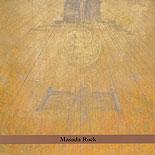 Zorn, John: Masada Rock
