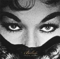 Bailey, Derek: Ballads