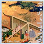 Smith, Wadada Leo: Lake Biwa (Tzadik)