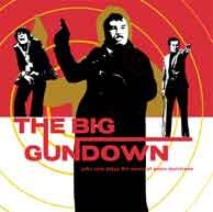 Zorn, John: The Big Gundown (Tzadik)