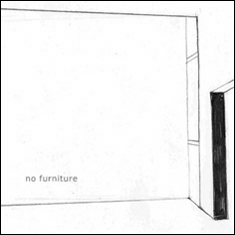 Baltschun d/ Dorner / Fagaschinski: no furniture (Creative Sources)
