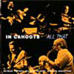 Miller, Phil / In Cahoots: All That
