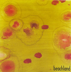 Drumplay: Beachland <i>[Used Item]</i> (Signal Tree)