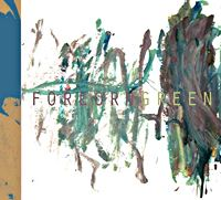 Kelley, Greg / Jason Lescalleet: Forlorn Green (erstwhile)