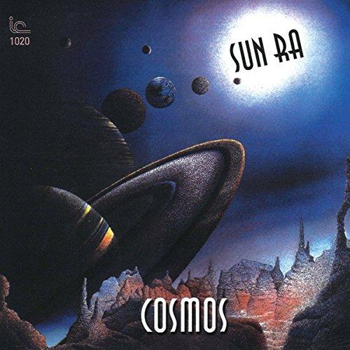 Sun Ra: Cosmos (Inner City)