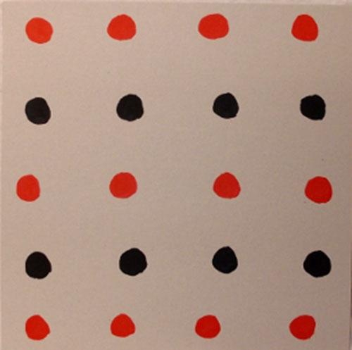 Kahn, Jason: Noema [VINYL 2 LPs] (Editions)