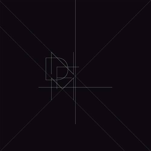 DNMF (Rutger Zuydervelt /  Kokke / Rene Aquarius): DNMF [VINYL] (Moving Furniture)