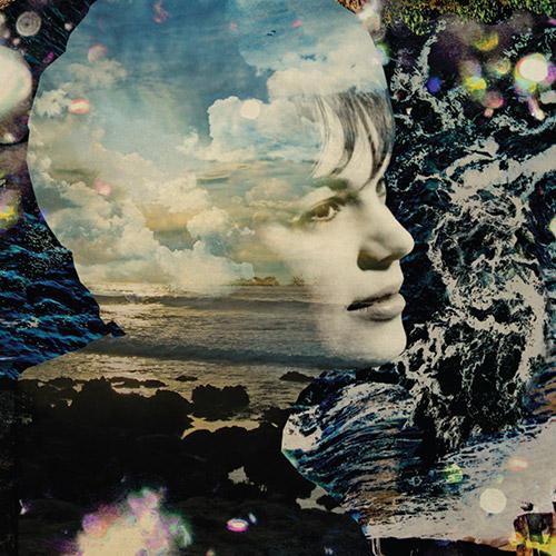 Mazurek, Rob & Black Cube SP (featuring Sao Paulo Underground): Return The Tides: Ascension Suite An (Cuneiform)