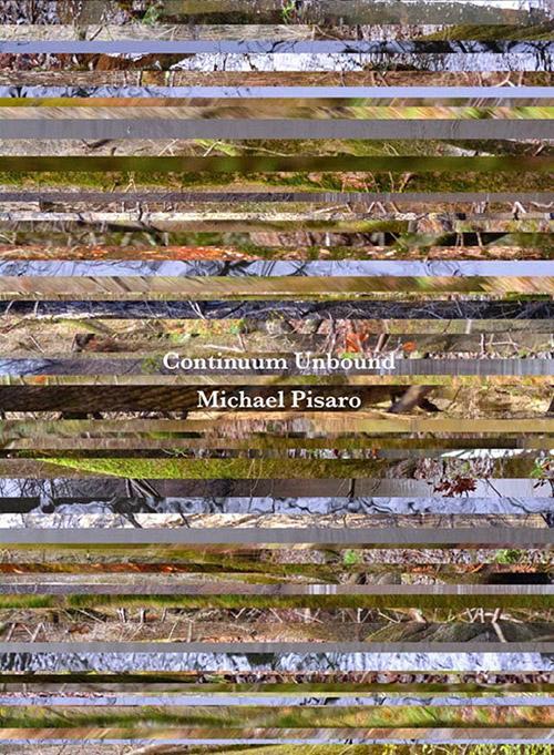 Pisaro, Michael: Continuum Unbound [3 CD Box Set] (Gravity Wave)