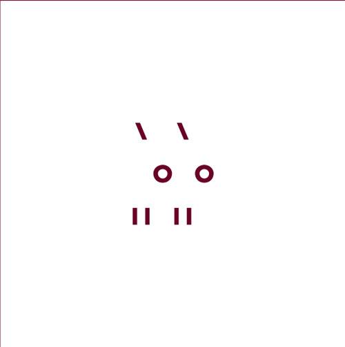 Nono, Luigi: Seguente [2 CDs] (Edition Rz)