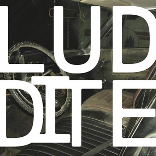 Barker, Andrew / Paul Dunmall / Tim Dahl: Luddite (New Atlantis)