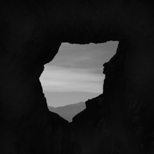 Kaplan, Noah / Giacomo Merega / Joe Moffett: Crows And Motives (Underwolf)