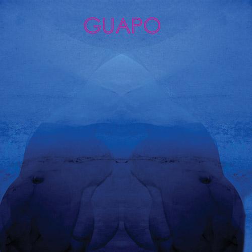 Guapo: Obscure Knowledge (Cuneiform)