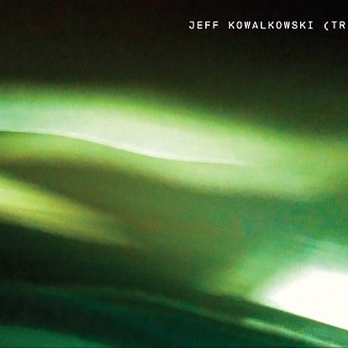 Kowalkowski, Jeff Trio (w/ Harrison Bankhed / Avreaayl Ra): Trio (New Atlantis)