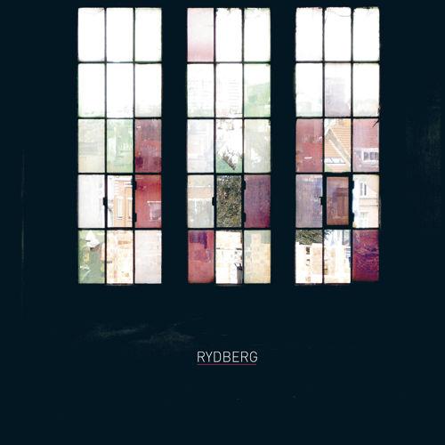 Rydberg (Werner Dafeldecker / Nicolas Bussmann): Rydberg (Monotype)