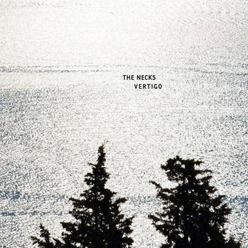 Necks, The: Vertigo (Northern Spy)