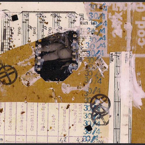 Various Artists: 30/4 (Fragment Factory)