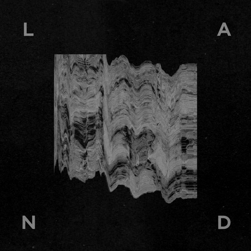 L A N D: Anoxia (Important Records)