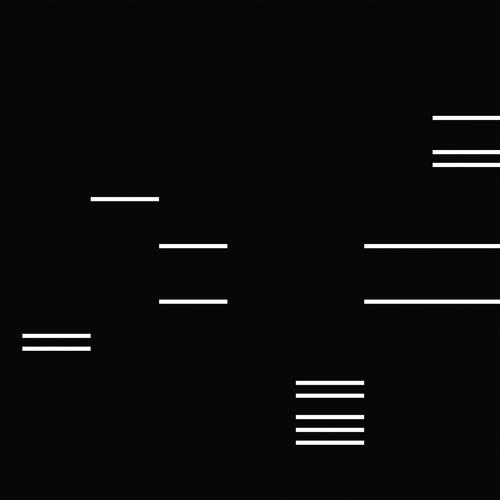 Decimus: Decimus 7 [VINYL] (Further Records)