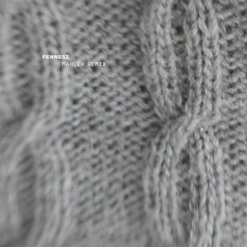 Fennesz: Mahler Remix [VINYL 2 LPs] (Touch)