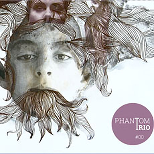 Phantom Trio (Tavares / Almeida / Martins): #00 (Creative Sources)