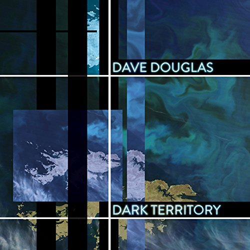 Douglas, Dave High Risk: Dark Territory (Greenleaf Music)