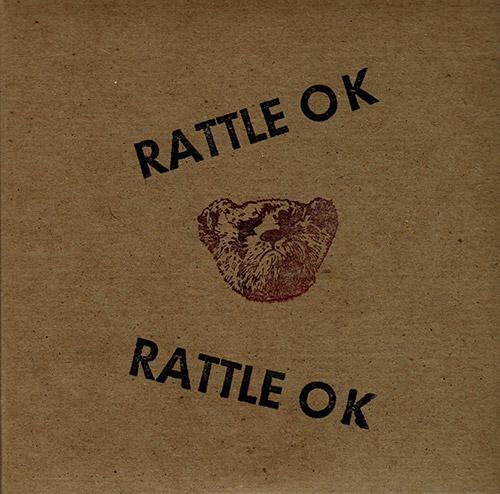 Wright, Jack: Rattle OK & Rattle Still OK (Spring Garden Music)
