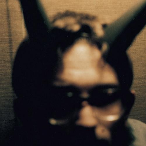 Motorpsycho: Angels And Daemons At Play [6 CD BOX SET] (Rune Grammofon)