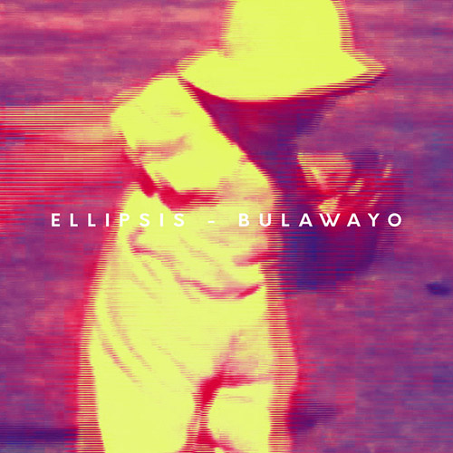 Ellipsis (Butler / Heilbron / Windfeld): Bulawayo (Creative Sources)