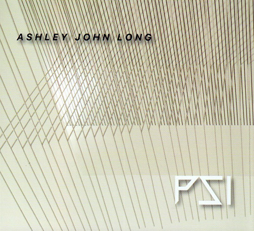 Long, Ashley John: PSI (FMR)