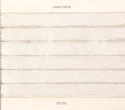 Lunar Error: Selene (BeCoq)