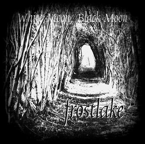 frostlake: White Moon, Black Moon (Discus)