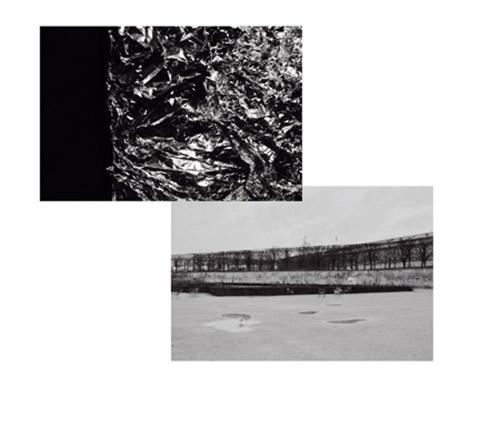 Liedwart, Kurt : Tone (Mikroton Recordings)