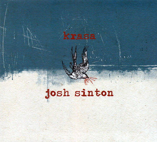 Sinton, Josh: Krasa (Irabbagast)