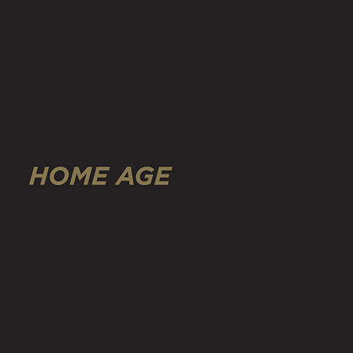 Eleh: Home Age [VINYL] (Important Records)