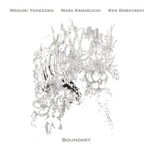 Yonezawa, Megumi / Masa Kamaguchi / Ken Kobayashi: Boundary (ESP)