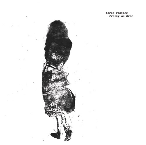 Squidco Connors Loren Pretty As Ever Vinyl