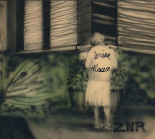 ZNR: Traite De Mecanique Populaire (Recommended Records)