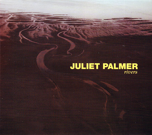 Palmer, Juliet: Rivers (Barnyard)
