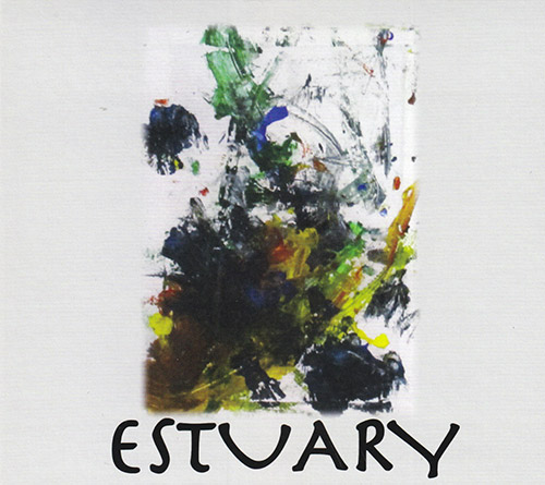 Bucher / Countryman: Estuary (Self Released)