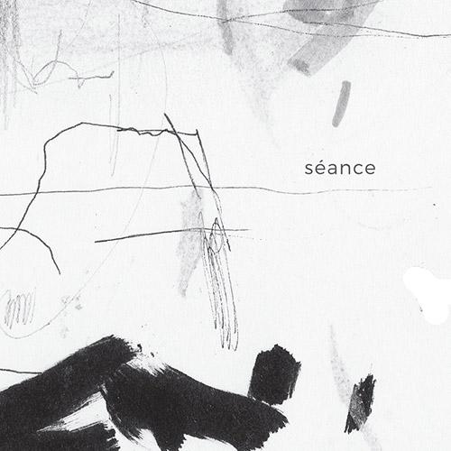 Rose, Simon / Philippe Lemoine: Seance (Tour de Bras)
