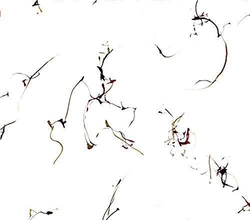 Winged Serpents (Courvoisier / Davis / Taborn / Marsella / Ortiz / Coleman): Six Encomiums For Cecil (Tzadik)
