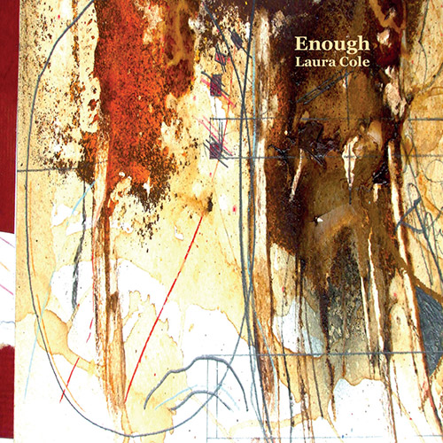 Cole, Laura: Enough [2 CDS] (Discus)
