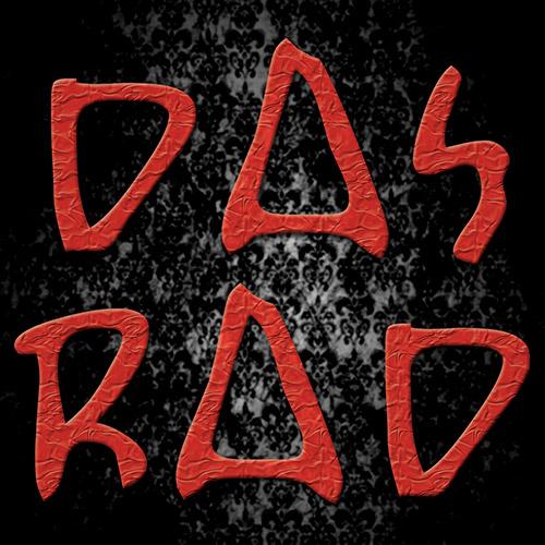 Das Rad (Archer / Robinson / Dinsdale): Das Rad (Discus)