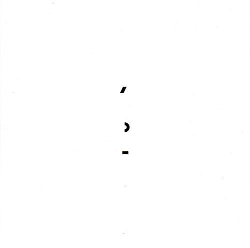 Ullmann, Jakob : Femde Zeit Addendum 5 (Edition Rz)